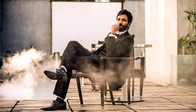 Actor-Aadhi-6