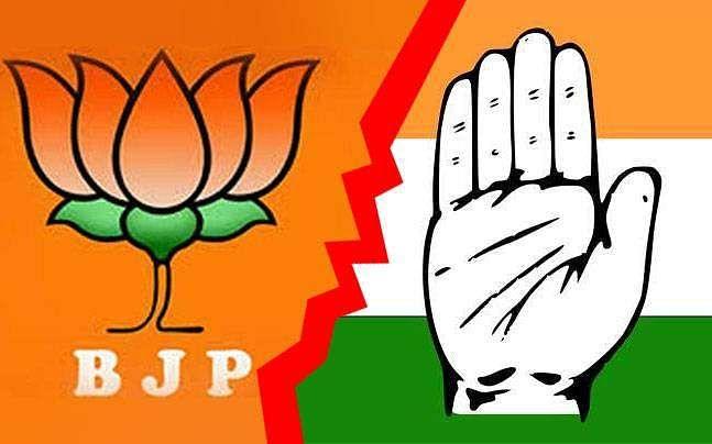 congress_bjp