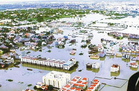 chennai-flood
