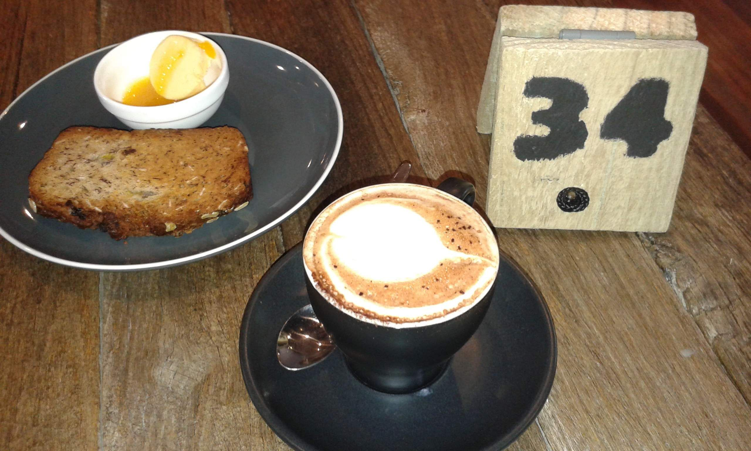 wheat-and-oats-cafe-philip-woden-cafes21