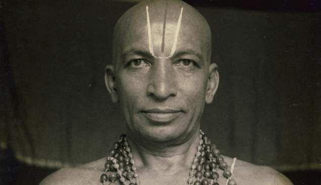 fl20_yoga_bhakta_K_2297883g