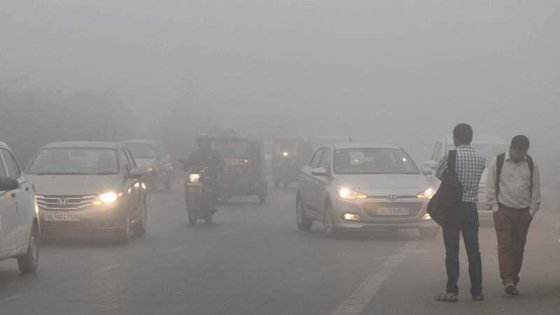 fog-19