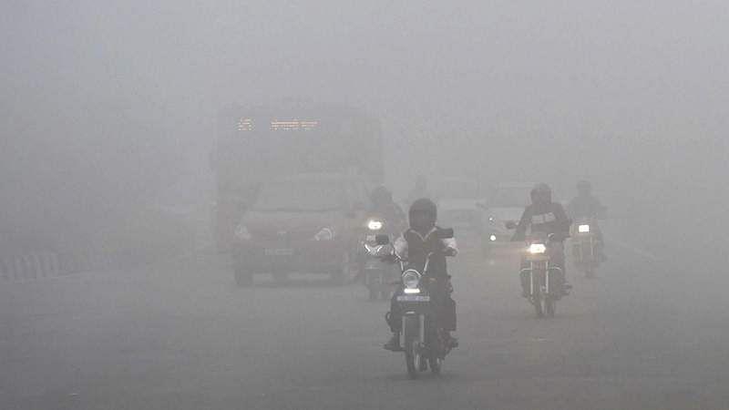 fog-22
