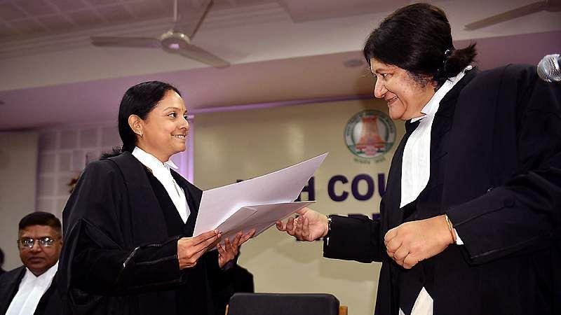judge-2