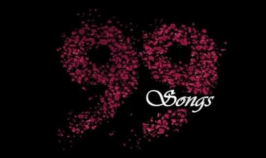 99songs1