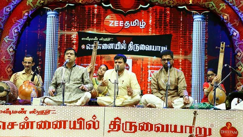 Carnatic_Brother_(3)