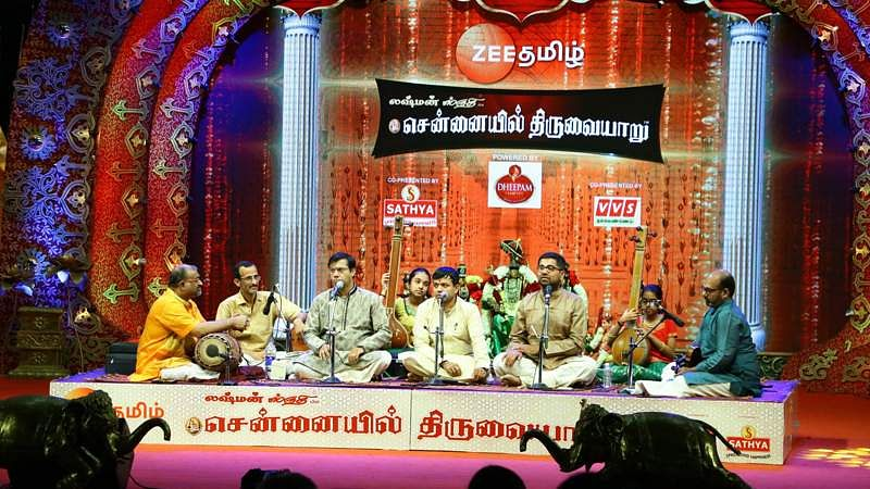 Carnatic_Brother_(4)