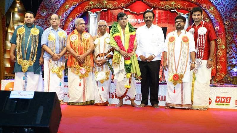 Udaiyalur_Kalyanaraman_(1)