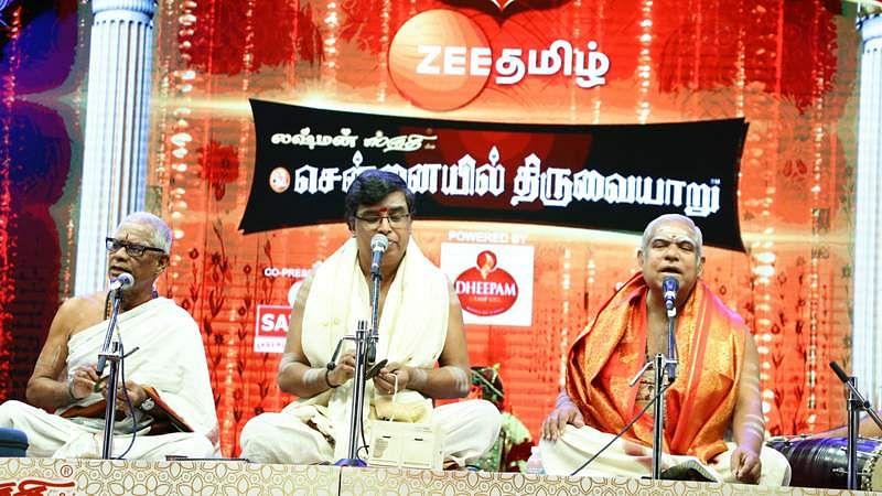 Udaiyalur_Kalyanaraman_(2)