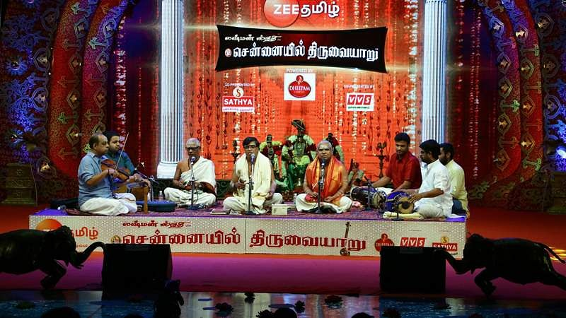 Udaiyalur_Kalyanaraman_(3)