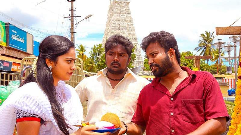 Ulkuthu-Movie-10