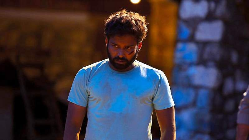 Ulkuthu-Movie-12