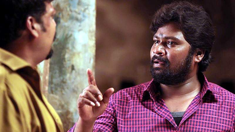 Ulkuthu-Movie-19
