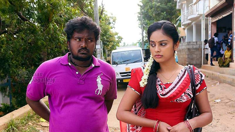 Ulkuthu-Movie-5