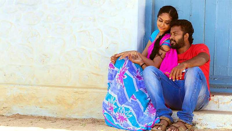 Ulkuthu-Movie-6