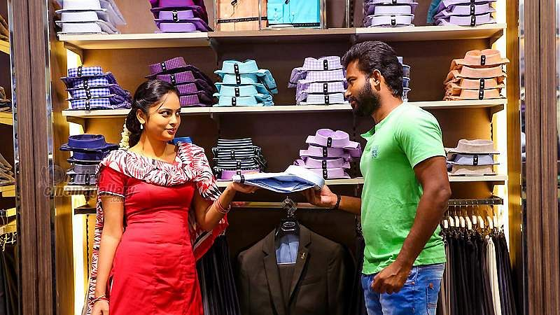 Ulkuthu-Movie-7