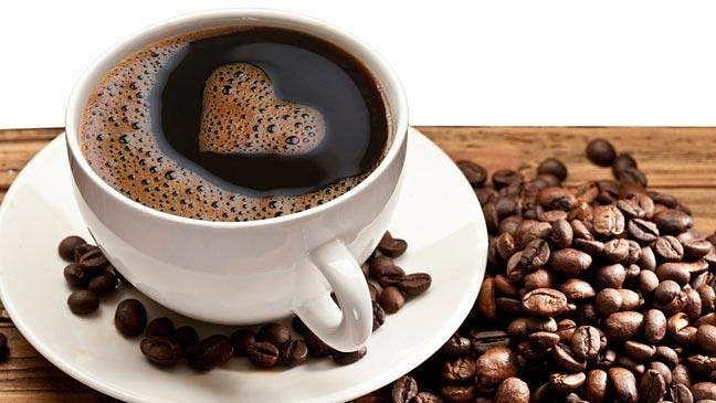 coffee-136391548662703901-140630145318