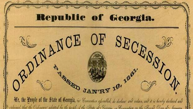 secession_of_state