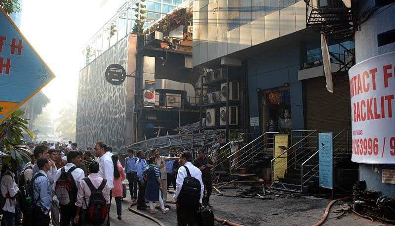 Mumbai-Fire-11