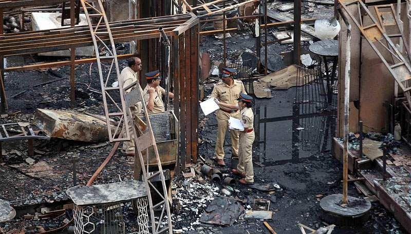 Mumbai-Fire-12