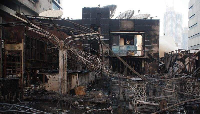 Mumbai-Fire-13