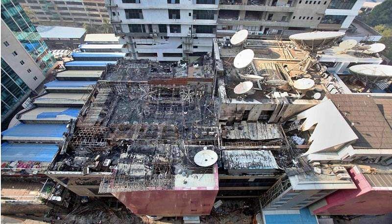 Mumbai-Fire-16