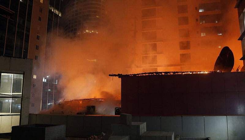 Mumbai-Fire-3