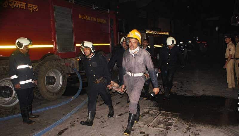 Mumbai-Fire-6