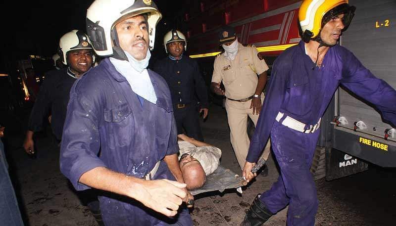 Mumbai-Fire-7