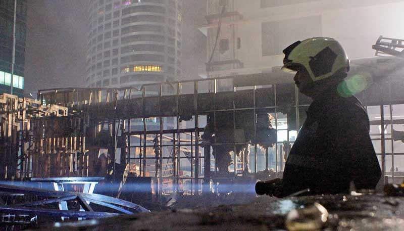 Mumbai-Fire-9