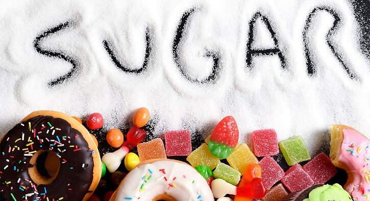 is-added-sugar-bad-2