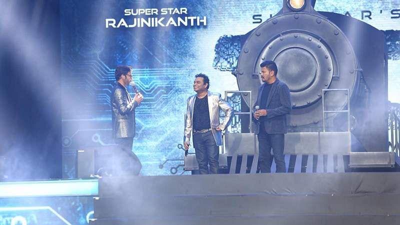 rajini-movie-14