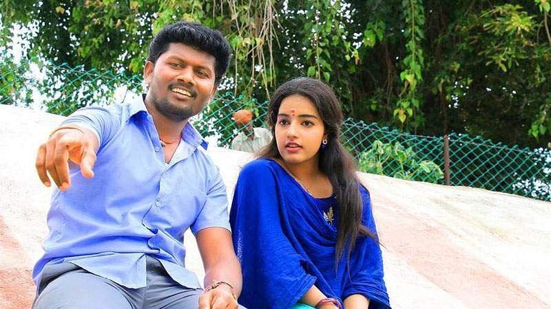 Aruvaa-Sanda-Movie-Stills-1