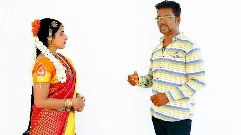 Aruvaa-Sanda-Movie-Stills-12