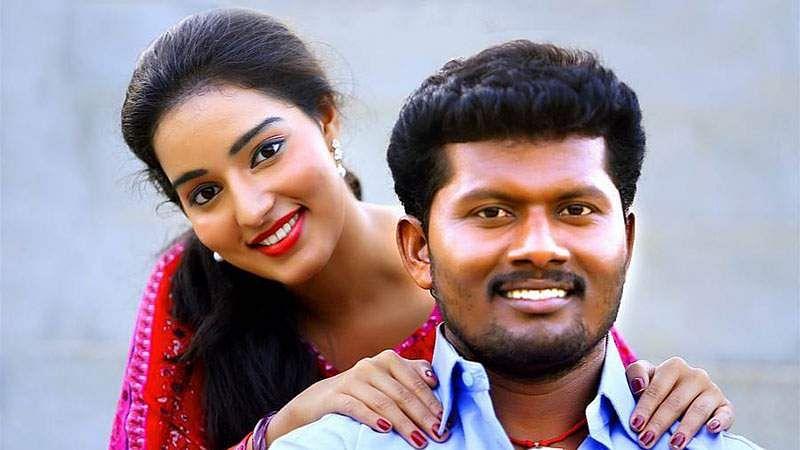 Aruvaa-Sanda-Movie-Stills-5