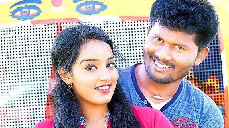 Aruvaa-Sanda-Movie-Stills-7