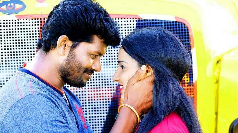 Aruvaa-Sanda-Movie-Stills-9