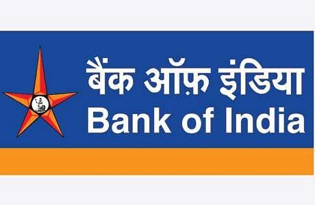 bankofindia