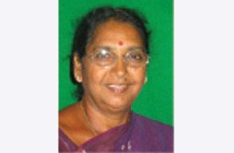 subulakshmi