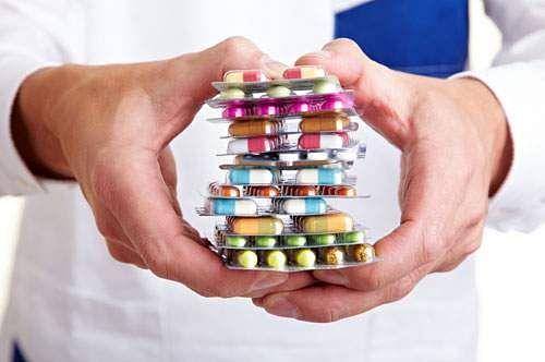side_effect_of_medicine