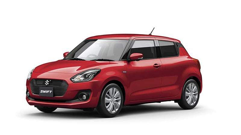 Maruthi-Swift-Sports-1