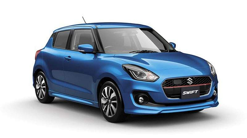 Maruthi-Swift-Sports-10