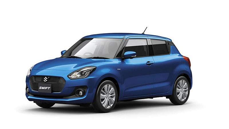 Maruthi-Swift-Sports-11