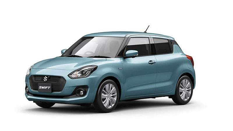Maruthi-Swift-Sports-15