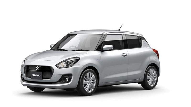 Maruthi-Swift-Sports-16