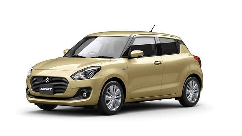 Maruthi-Swift-Sports-2