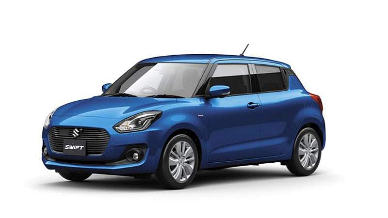 Maruthi-Swift-Sports-4