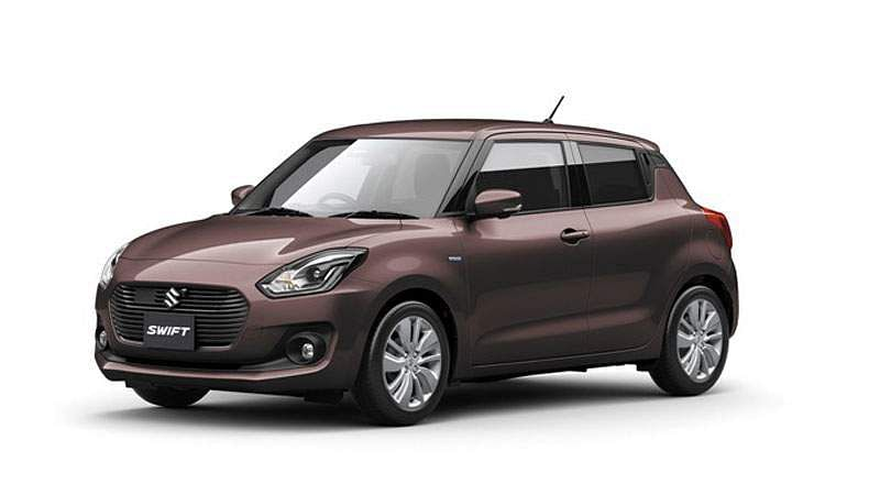Maruthi-Swift-Sports-6