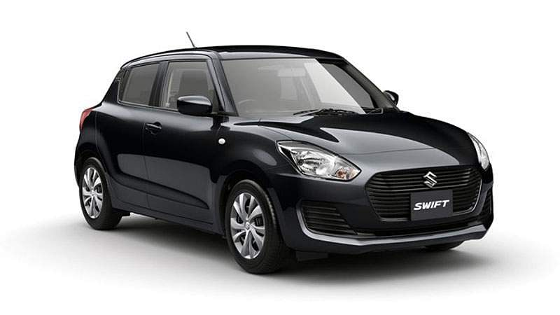 Maruthi-Swift-Sports-8
