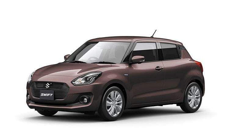 Maruthi-Swift-Sports-9